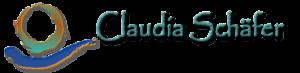 Claudia Schäfer Zülpich - mediale und astrologische Beratung